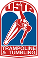 United States Trampoline & Tumbling Association